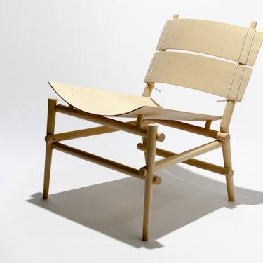 Tilia Chair