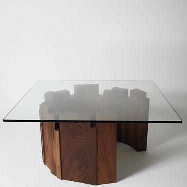 340° Table