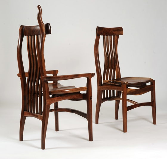 Walnut Chairs-_001_NWDC_ST