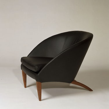 Barrow-Chair