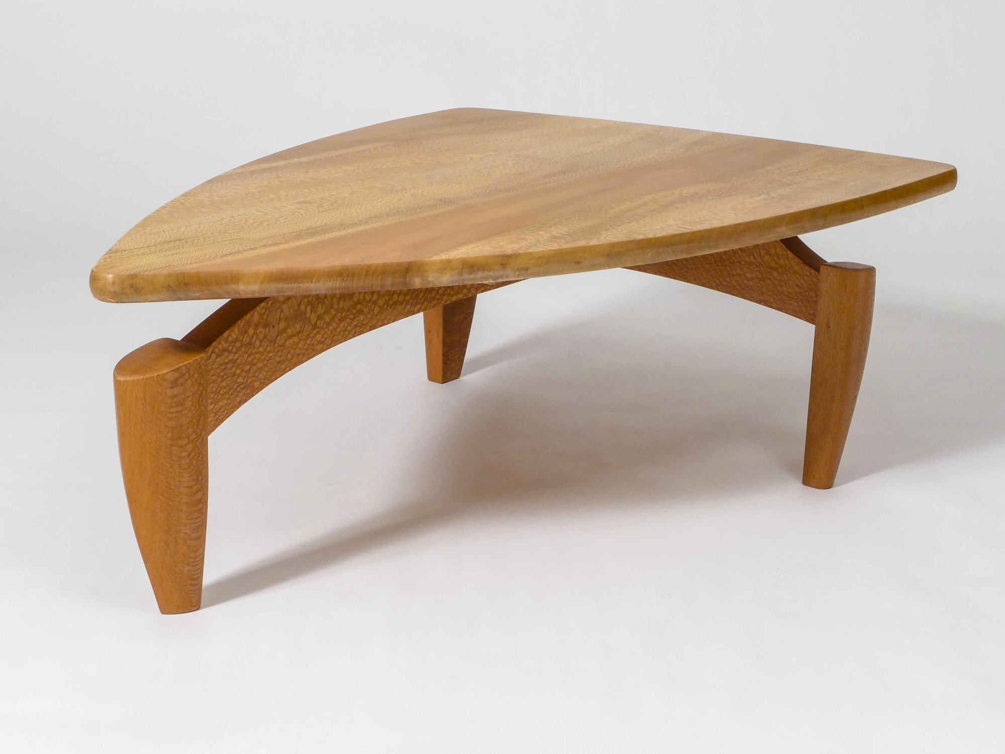 Flat-Iron-Coffee-Table