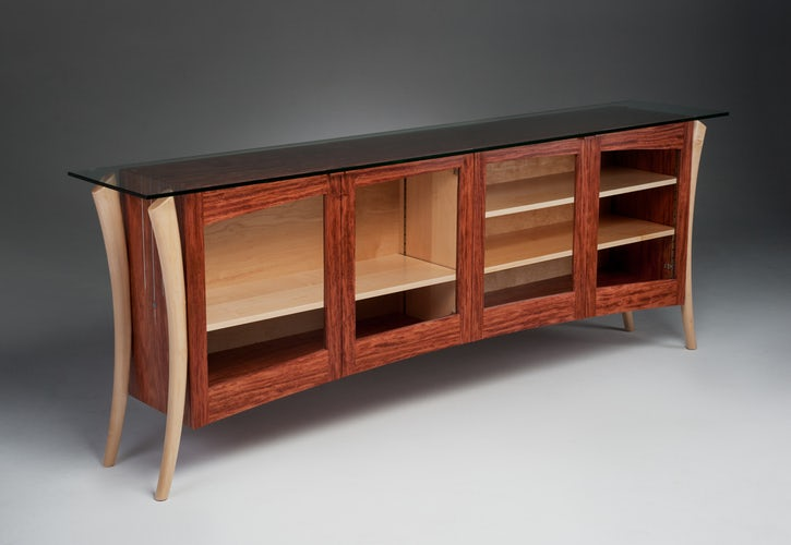 C-A Sideboard