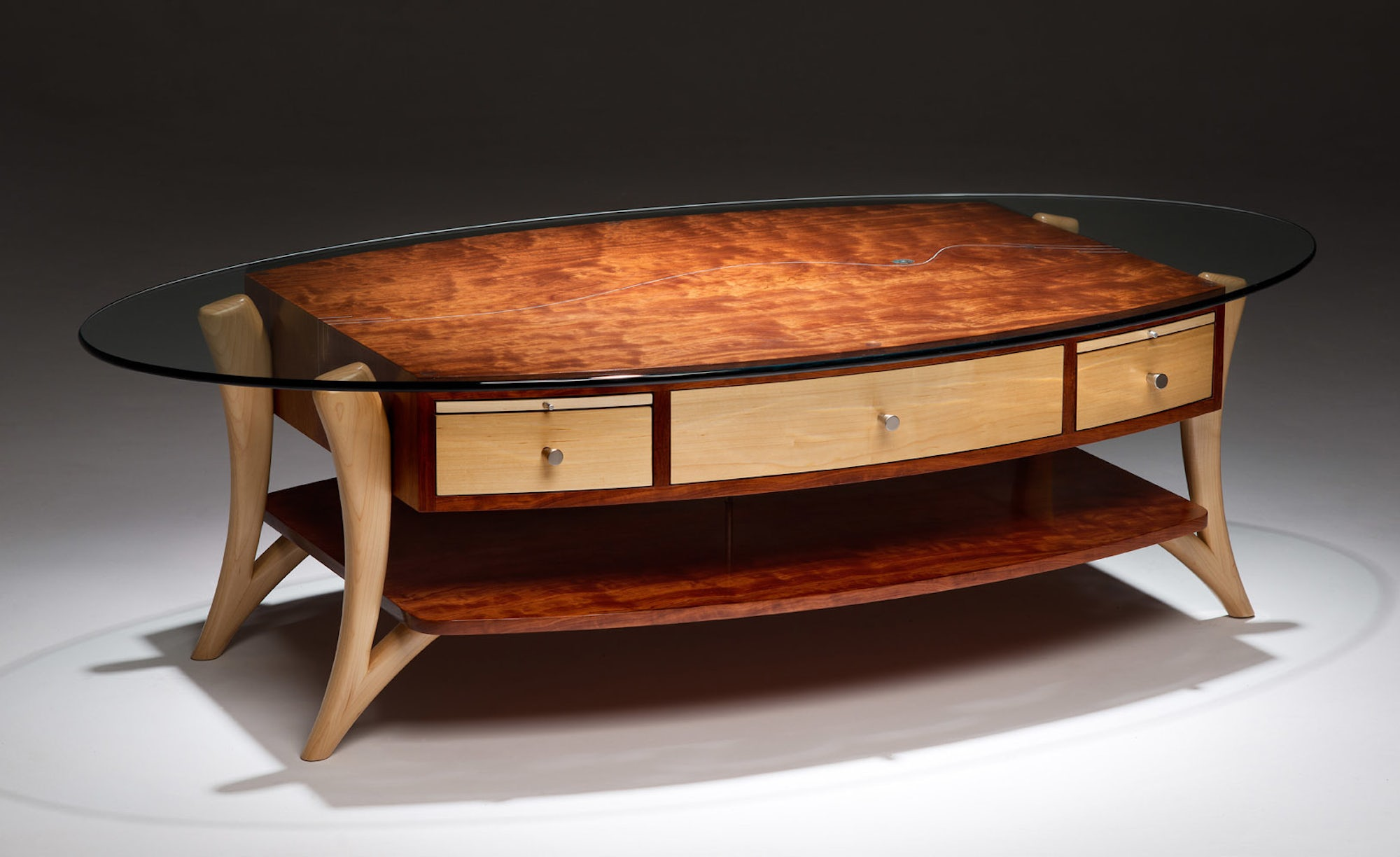 Caruba-coffee-table-sm