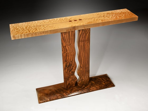 Entry-table-2014-5142-sm