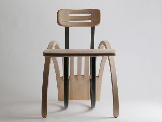 Gigi-Chair-front