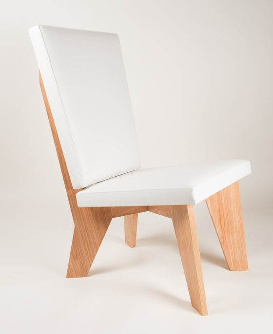 Pirollo Design_a Xial Chair2