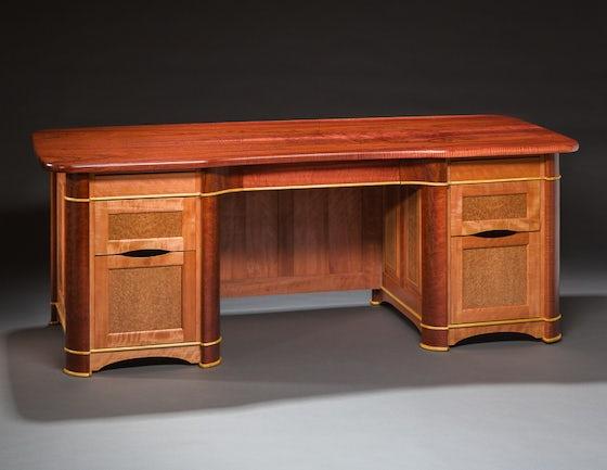 TRUSLOW_140407Oedel_Megans Desk Back_WEB-1