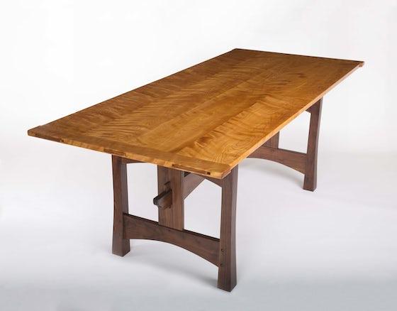 Table-1sml