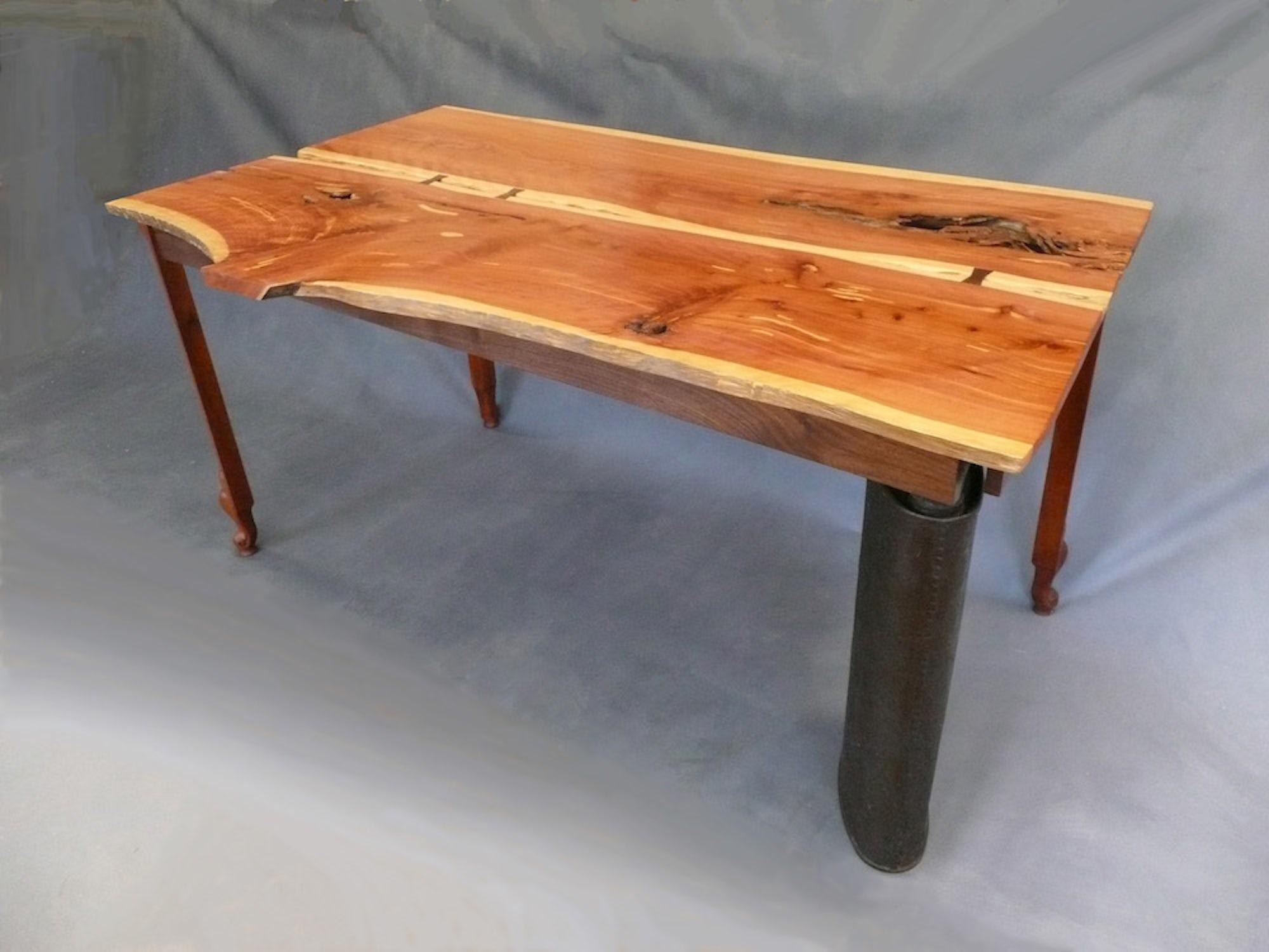 Muffler-Slab-Desk1-7-10-16