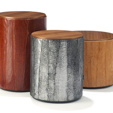 Salmon-Drum-Tables_Sabina-Hill