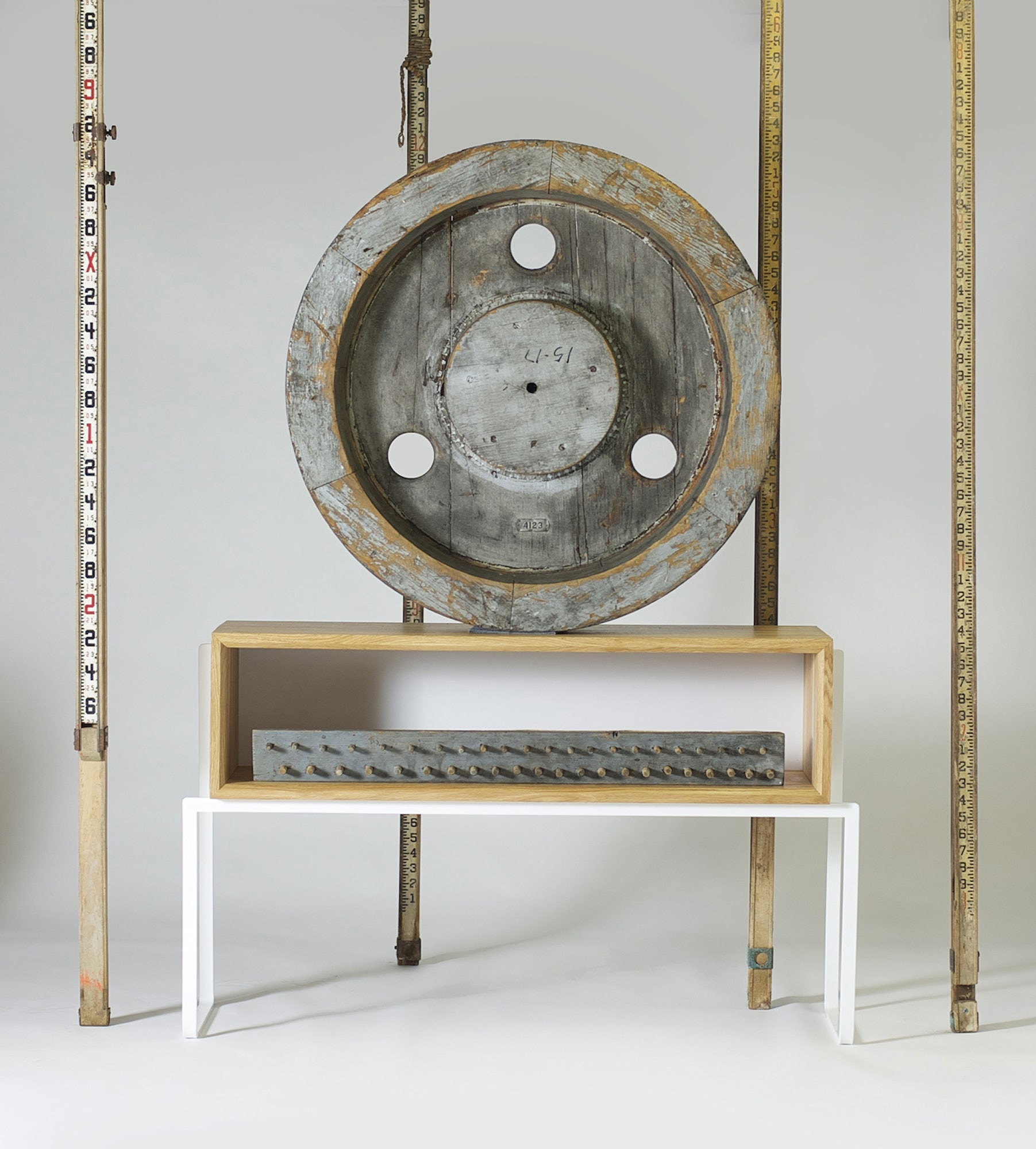 Sam_Ladwig_U-Line-Console-Table