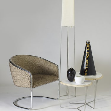 Sam_Ladwig_Y-Line-Lamp-and-Occasional-Tables1