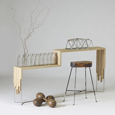 Sam_Ladwig_Y-Line-Sofa-Table