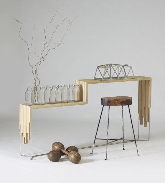 Sam_Ladwig_Y-Line-Sofa-Table