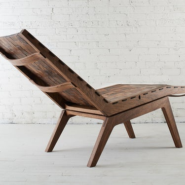 RB Chaise Lounge