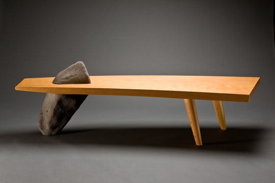 Gibraltar-Bench-Coffee-Table