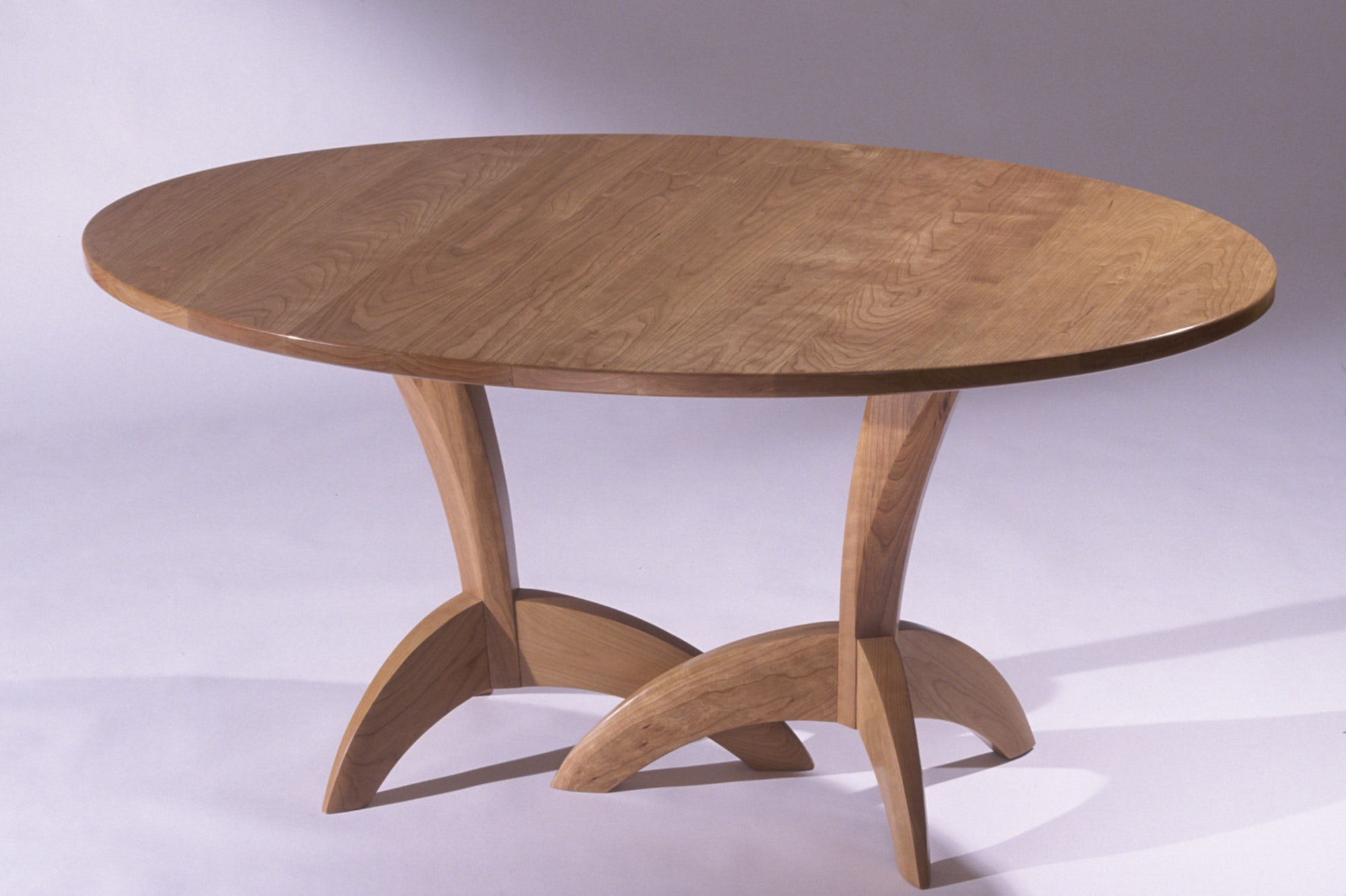 Ibis Dining Table