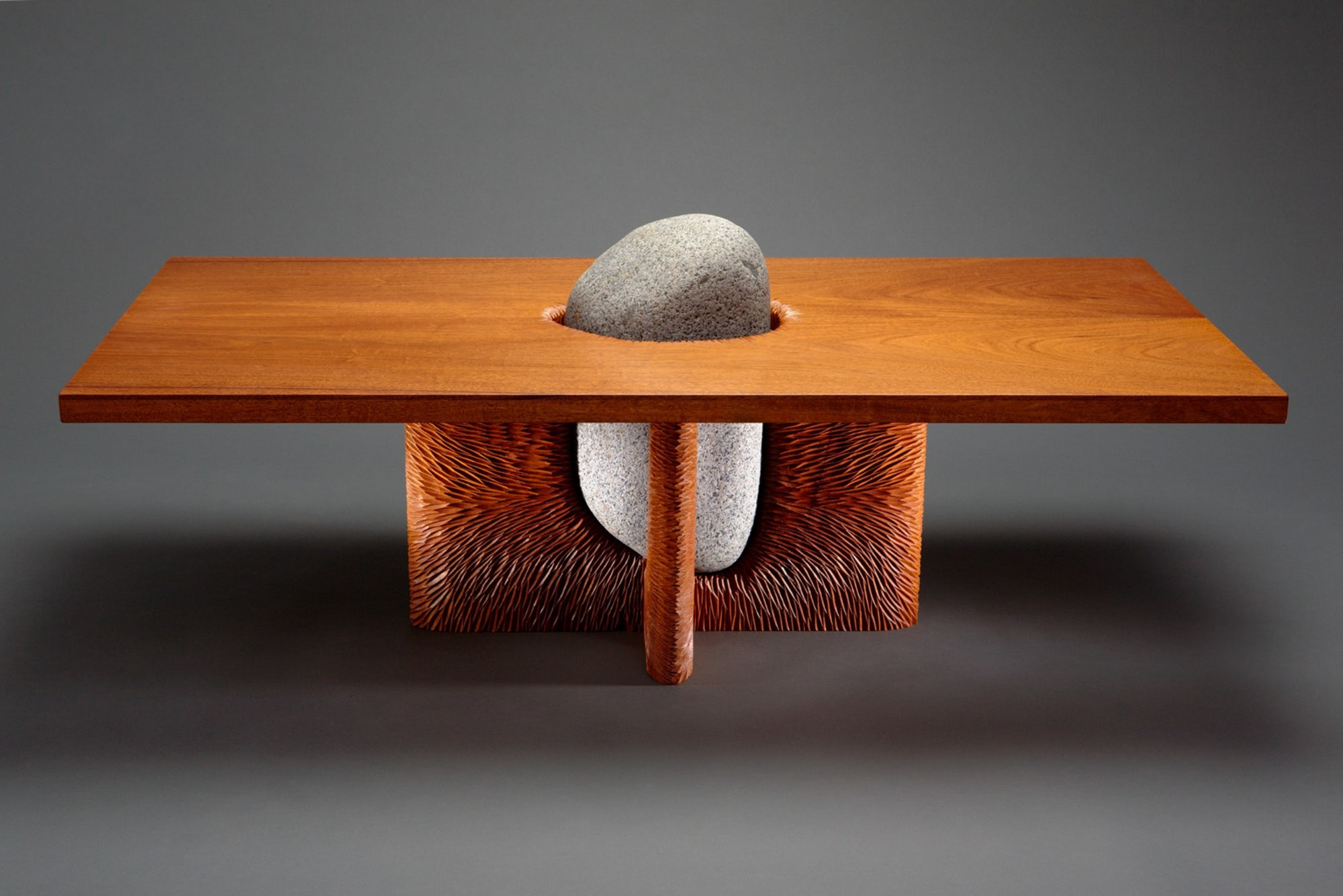 Tsubo-Coffee-Table