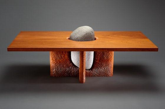 Tsubo-Coffee-Table