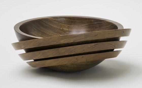 20150617-Taima-Krayem-ringed-bowl-2-1.jpg11