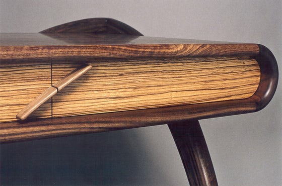 Angled_Arch_Writing_Desk_Detail_Todd_Ouwehand