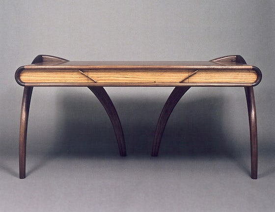 Angled_Arch_Writing_Desk_Todd_Ouwehand
