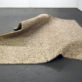 Blanket b smaller
