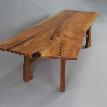 Oona's Table
