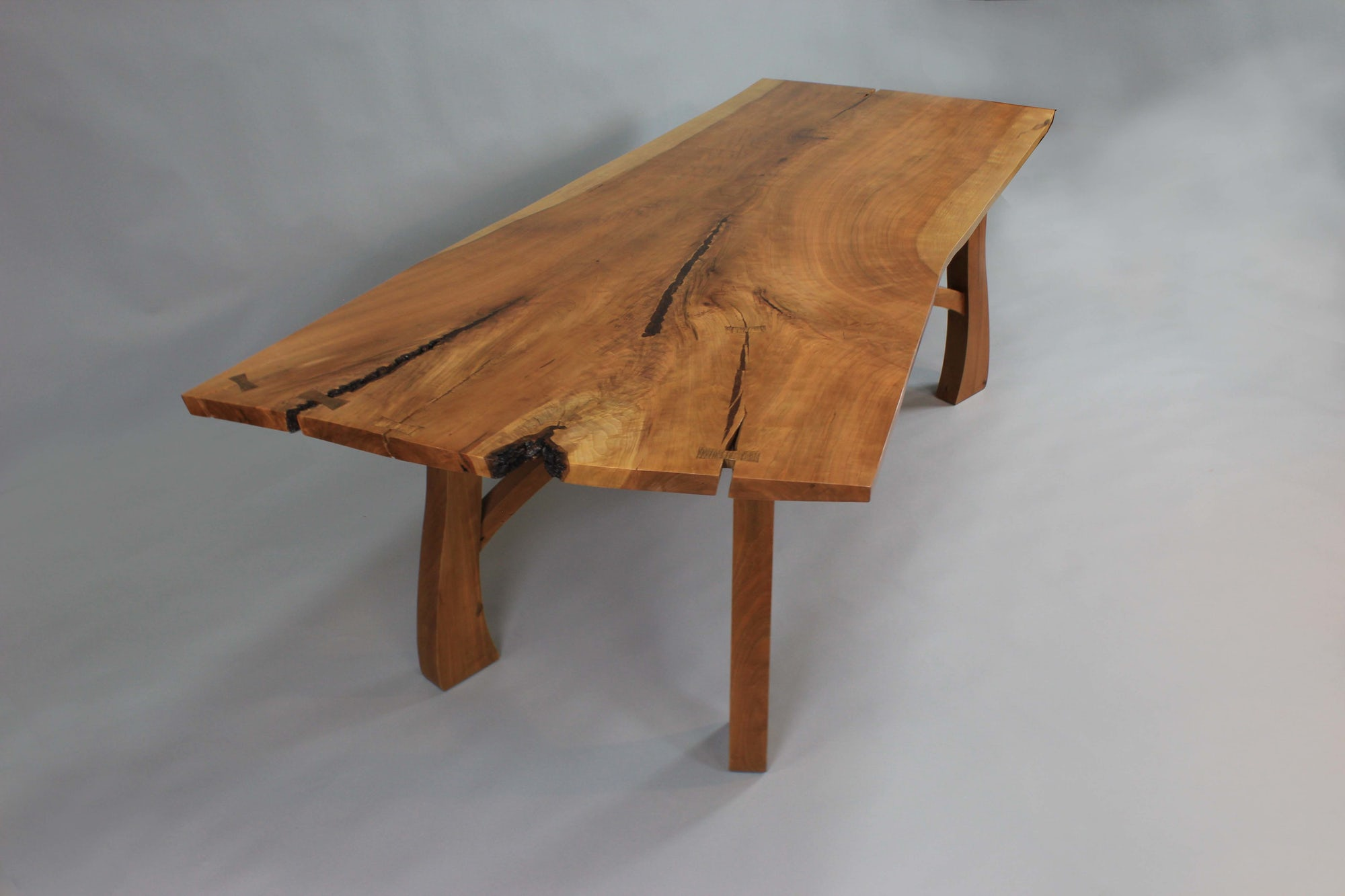 Slab_Table_Long_View_Sm