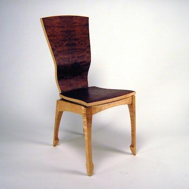 Chair-Won-FS