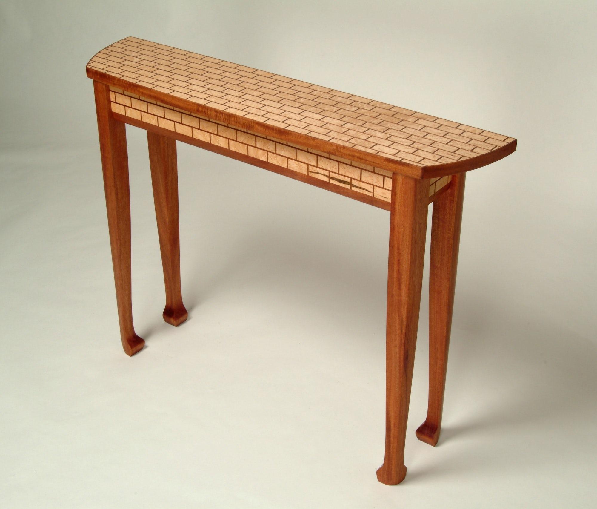 Hall-Table-FS